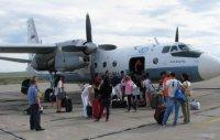 Межрегиональные авиарейсы должны осуществлять самолеты, отвечающие современным требованиям безопасности - Глава Тувы