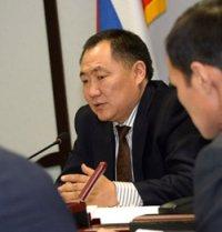 Глава Тувы считает, что в результате реформы МВД РФ отдаленные населенные пункты остались без «прикрытия» силами охраны порядка