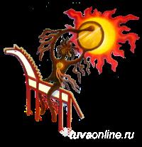 Новинки сайта «Радуга Тувы»