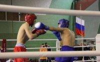 """15-16 ноября в УСК """"Субедей"""" проводится Первенство Кызыла по кикбоксингу"""