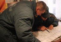 «Росавиация» перестала искать пропавший в Туве вертолет МИ-8