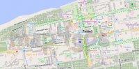 После публичных слушаний утверждена схема теплоснабжения столицы Тувы