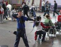 В Кызыле готовится Декада инвалидов (27 ноября – 6 декабря). Телефон для добрых сердец – 30789