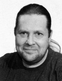 В Кызыле скончался политтехнолог, аналитик, журналист Александр Владимирович Кузин