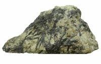 В Туве открыт новый минерал-индикатор, помогающий искать редкие металлы