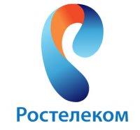 """""""Ростелеком"""" стал лауреатом премии РУНЕТа за развитие региональных интернет-проектов"""
