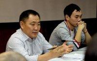 Глава Тувы предложил сделать бренды республики достоянием международного масштаба