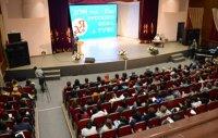 Тува стала первым регионом РФ в проведении новой политики в области развития русского языка – федеральные СМИ