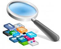 МВД по Республике Тыва провело встречу с администраторами социальных сетей