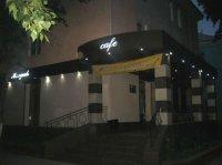 Многие открывшиеся в многоквартирных домах Кызыла кафе и бары круглосуточно торгуют спиртным