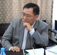 Глава Тувы: Я заинтересован в сотрудничестве с ОНФ и жду помощи, а не критиканства