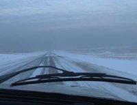 Тува: Новая объездная дорога для большегрузов защитит дорожную сеть Кызыла от чрезмерной нагрузки и износа