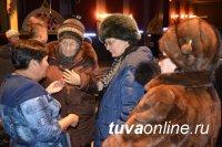 Побольше просветительских встреч по ЖКХ, мы должны знать законы! – жители Кызыла