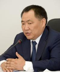 Глава Тувы потребовал принять все меры по обеспечению общественного порядка и безопасности граждан в новогодние каникулы