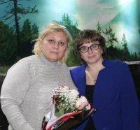 В Бай-Тайгинский кожуун Тувы приехала учитель русского языка из Рязани Гульнара Теллер