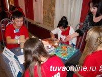 В Туве сегодня стартует республиканская предметная олимпиада школьников