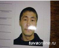 В Туве разыскивается убийца двух малолетних детей