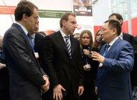 Проекту «Кызыл – Курагино» сохранят финасирование из ФНБ благодаря высокому социальному эффекту