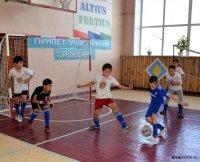 Определились школьные команды Тувы для участия в окружном этапе соревнований в Красноярске