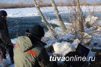 В Туве поиски пропавшего в Сут-Хольском кожууне подростка продолжаются 5 сутки
