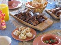 Предпринимателей приглашают участвовать в Шагаа в конкурсе кулинаров «Царство вкуса: лучшее меню тувинской кухни»