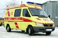 В Туве в результате взрыва неизвестного устройства один ребенок погиб, один госпитализирован