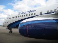 Авиакомпания «Таймыр» с 1 марта начнет выполнять рейсы из Кызыла в Новосибирск, с апреля – в Иркутск