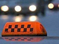 Такси: безопасность или выгода?