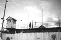 В Туве за участие в деятельности террористической организации осужден мужчина