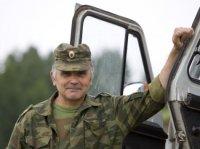 По решению суда тоджинский охотовед Юрий Никитин освобожден из-под стражи