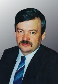 Ушел из жизни Заслуженный работник культуры России и Тувы Юрий Черников
