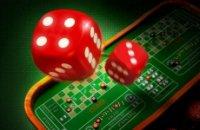 """Под вывеской """"Азия"""" прятался зал азартных игр"""