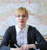 Светлана Тулуш: Как уменьшить налог на недвижимость?