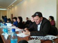 В 2015 году власти Кызыла разработают и примут новую долгосрочную программу социально-экономического развития столицы