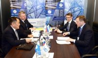Руководство Россетей по обращению Главы Тувы приостановило сокращения в ОАО «Тываэнерго»