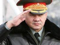В Туве пройдет военно-спортивная игра, посвященная юбилею министра обороны РФ