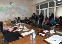 Кызыл: война с серыми зарплатами продолжается