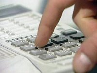 По телефону 60572 - горячая линия Следственного управлении по Республике Тыва «Ребенок в опасности»