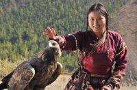 В Туве пройдут Дни Монгольского кино