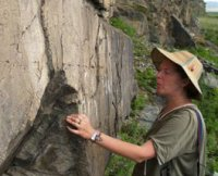 Перечень охраняемых объектов культурного наследия Тувы пополнился 82-мя археологическими памятниками