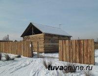 Кызыл: Незаконно присвоенные сотки могут влететь в копеечку
