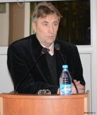 К 70-летию образования системы ЖКХ в Туве