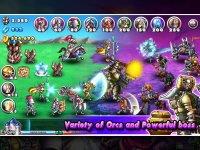 Empire VS Orcs - все на борьбу с орками!