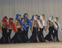 """2 мая в Кызыле пройдет танцевальный фестиваль """"Моя Весна! Моя Победа!"""""""