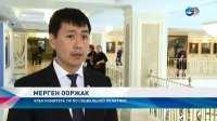 Сенаторы одобрили закон о применении профессиональных стандартов в России