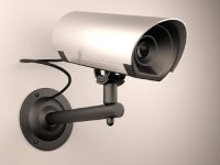 Камера видеонаблюдения помогла оперативникам Кызыла раскрыть кражу из магазина