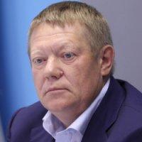 Председатель комитета ГосДумы РФ по аграрным вопросам Николай Панков поддерживает позицию Главы Тувы по сохранению отгонного скотоводства