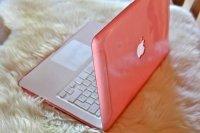 Полиция Кызыла вернула похищенный ноутбук законному владельцу
