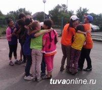 Летние лагеря отдыха Тувы примут более 21 тысячи детей