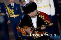 """Новички """"Амурских волн"""" из Казахстана и Тувы сорвали овации"""
